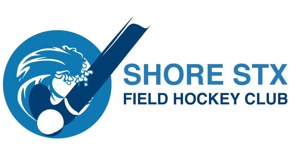 ShoreSTX Field Hockey Club | Sea Girt, NJ